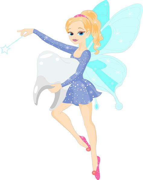 Fairy Png Images Free Download