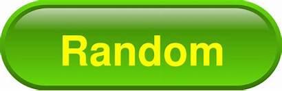 Random Clipart Clip Cliparts Clker Vector Clipground
