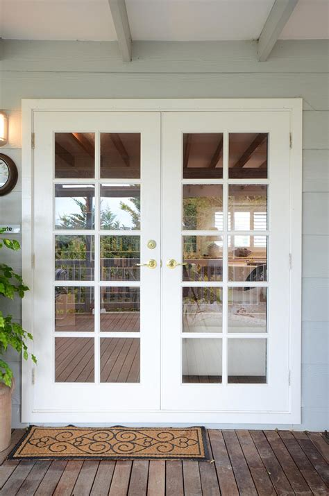 french double doors perth hawk haven