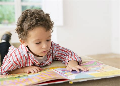 how to encourage a of books and reading in 478   encourage preschoolers love reading feat