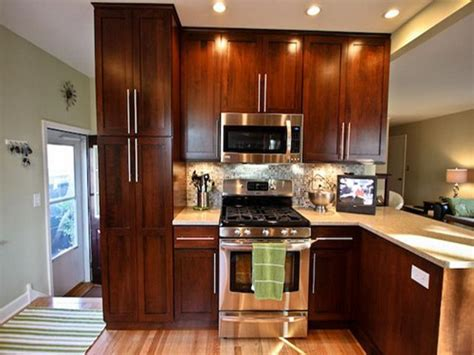 Kitchen  High Quality Of Kitchen Cabinets Makeover
