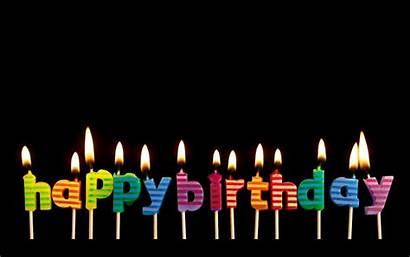 Happy Birthday Wallpapers Wishes Pixelstalk