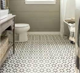 mexican tile bathroom designs carreaux de ciment rétro pour la salle de bain