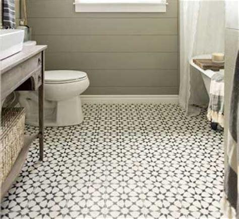element cuisine castorama les carreaux de ciment subliment la déco de la salle de bain