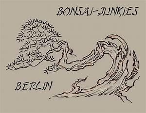 Bonsai Kaufen Berlin : dagmar 39 s bonsai insel bonsai info hilfe bonsaischalen handget pfert bonsai pots outdoor ~ Orissabook.com Haus und Dekorationen