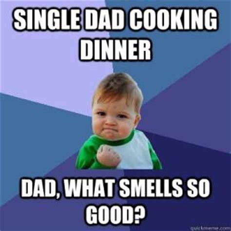 Single Dad Meme - single father meme kappit