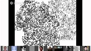 Visualizing Data Using T-Sne From Google Tech Talks