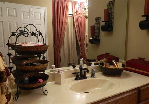 Decorating Ideas For Kitchen Counters - choices for bathroom countertop ideas theydesign net theydesign net