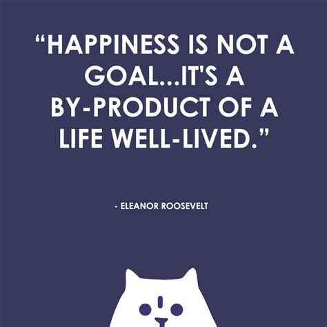 36 Happy Quotes to Make Your Day (And Life) Better ...