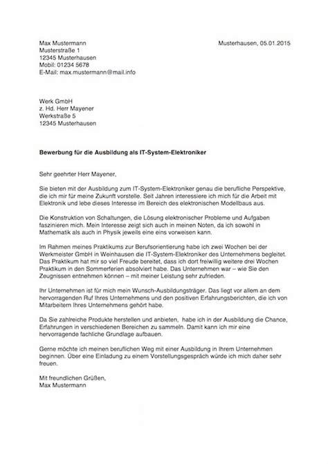 betriebsbedingte kuendigung muster anhoerung betriebsrat