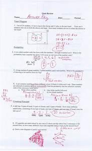Mr  Napoli U0026 39 S Algebra  Aim  How To Distinguish Between