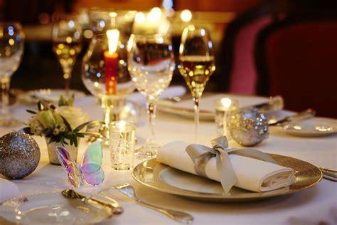 cuisine de noel 2014 frédéric kaiser le bristol a noël quot une décoration