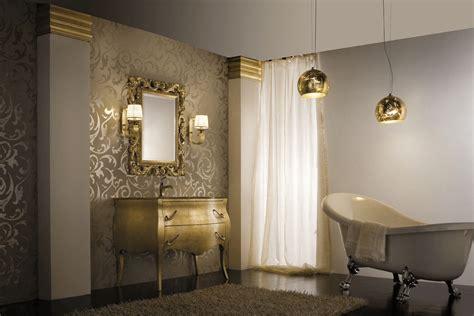 8 popular bathroom chandelier lighting ideas you need to
