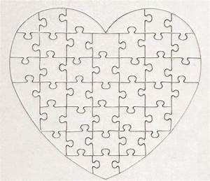 Puzzle Zum Ausdrucken : 5 puzzles zum ausmalen 40 teile puzzelman puzzle ~ Lizthompson.info Haus und Dekorationen
