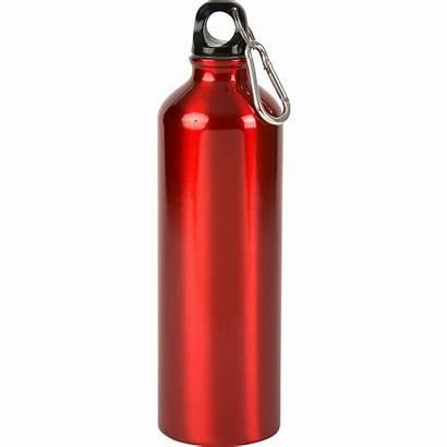 Bottle Oz Custom Water Aluminum Alpine Bottles
