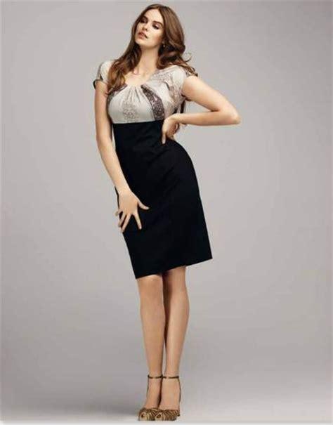 vestidos baratos para comprar en vestidos y look