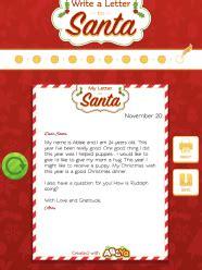 write a letter to santa write a letter to santa abcya 9593