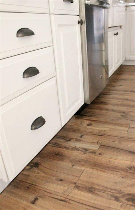 pergo flooring ideas best 25 pergo laminate flooring ideas on pinterest laminate flooring laminate flooring near