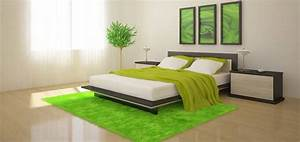 orientation du lit dans une chambre 1 comment With orientation du lit dans une chambre