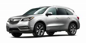 2014 acura mdx fwd 4dr advance entertainment pkg With 2014 acura mdx invoice price