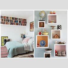 Home Hacks 19 Tips To Organize Your Bedroom Thegoodstuff