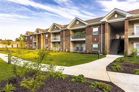 valley farms louisville ky apartment finder
