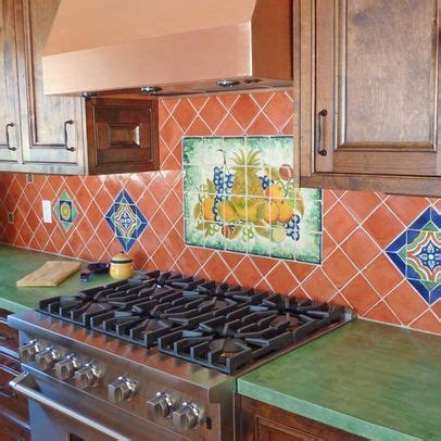talavera tile kitchen 236 best images about decorating with talavera tiles on 2653