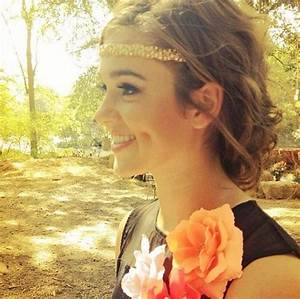 127 best images about Sadie Robertson on Pinterest   Duck ...
