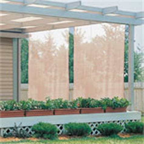 shop canopies gazebos and pergolas at lowe s