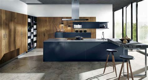 Next 125 Kitchens   Schuller Kitchens UK