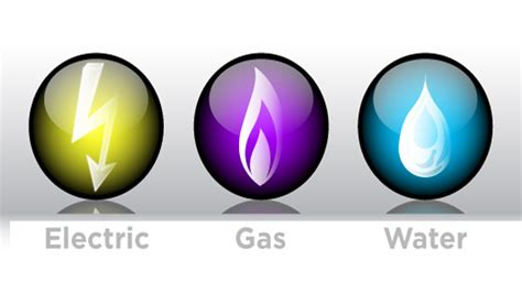 water gas light how is the new age of digital transformation changing the