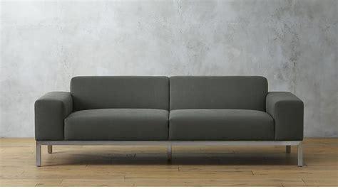 index sofa cb  couches futon bedroom futon