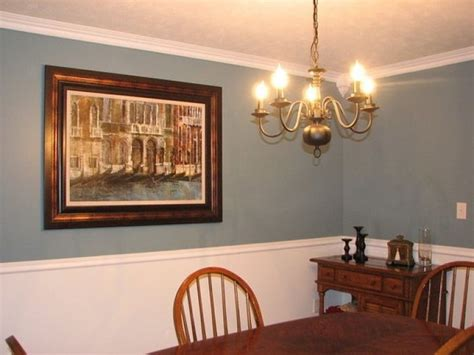 14 best crowm molding and chair rail images on pinterest