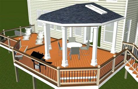 Home Depot Deck Design Software Not Working by Deck Ceiling Systems Lowes Materials For Roof Diy