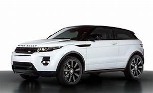 Range Rover Marseille : land rover suv lease 2017 2018 2019 ford price release date reviews ~ Gottalentnigeria.com Avis de Voitures