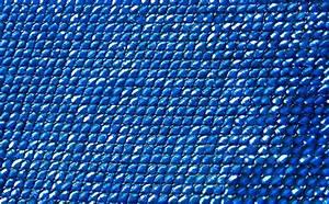 Blue Rhinestone Shoe Sole Kit  Blue