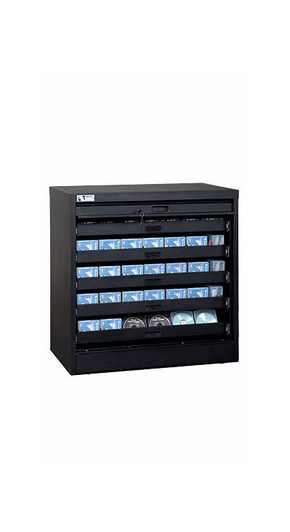 Storage Secure Cabinet Cabinets Solutions Dasco Inch