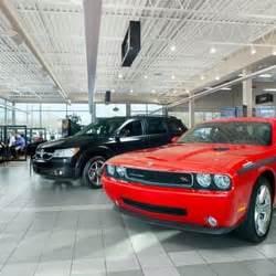 Courtesy Chrysler Ta by Courtesy Chrysler Dodge Jeep Ram Grand Rapids Mi
