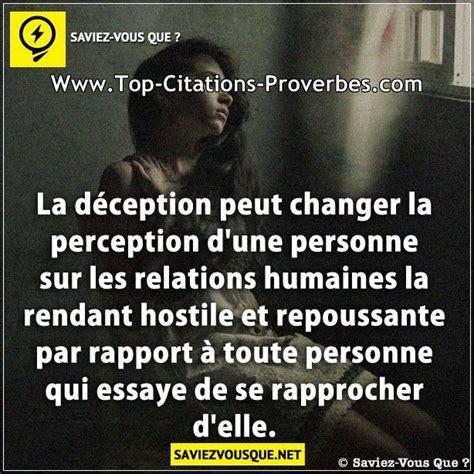 Rencontre trans / Annonces shemales en France