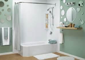 bathroom refinishing ideas make a bathtub refinishing in a low cost home design ideas 2017