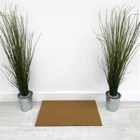 made to measure coir doormats synthetic coir doormats made to measure quality