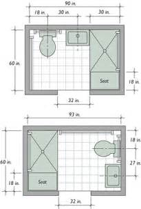 bathroom design floor plans top livingroom decorations small bathroom floor plans remodeling your small bathroom ideas