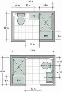 bathroom floor plan Top Livingroom Decorations: Small Bathroom Floor Plans | Remodeling Your Small Bathroom Ideas