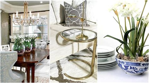 Buy Home Decor - new home decor things you should buy while thrifting