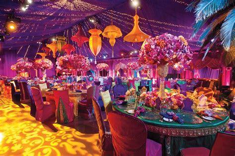 arabian nights inspired wedding articles easy