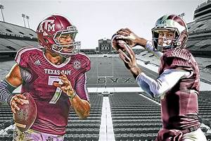 Film Study: Texas A&M needs to tweak scheme regardless of QB