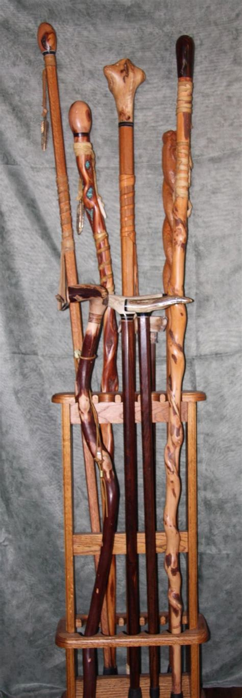 walking cane carving patterns woodworking projects