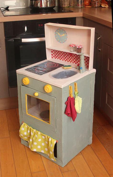 la cuisine pour les enfants les 25 meilleures idées de la catégorie cuisine en