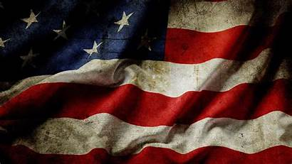 Flag Usa Dust 4k Uhd Wallpapers Resolution