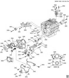 pontiac engine diagram pontiac image wiring watch more like 1989 buick 3 8 engine diagram on pontiac 3800 engine diagram